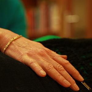 Durch Atemtherapie Selbstheilungskräfte fördern bei psychosomatischen Störungen Migräne Depressionen Sexualstörungen
